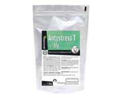 antystress_t