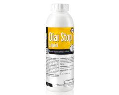 diarstopliquid