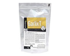 garlix_T