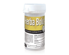 herbabolus
