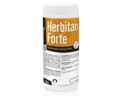 herbitan