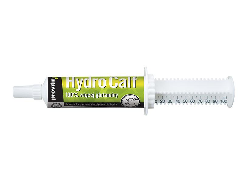 hydrocalf