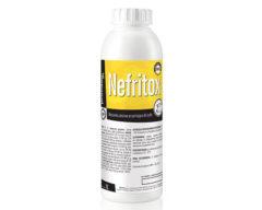 nefritox