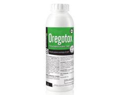 oregotox-1