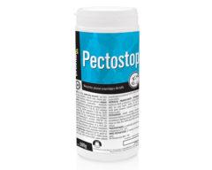 pectostop