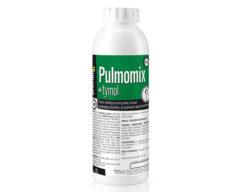 pulmomixtymol