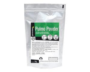 pulmopowder