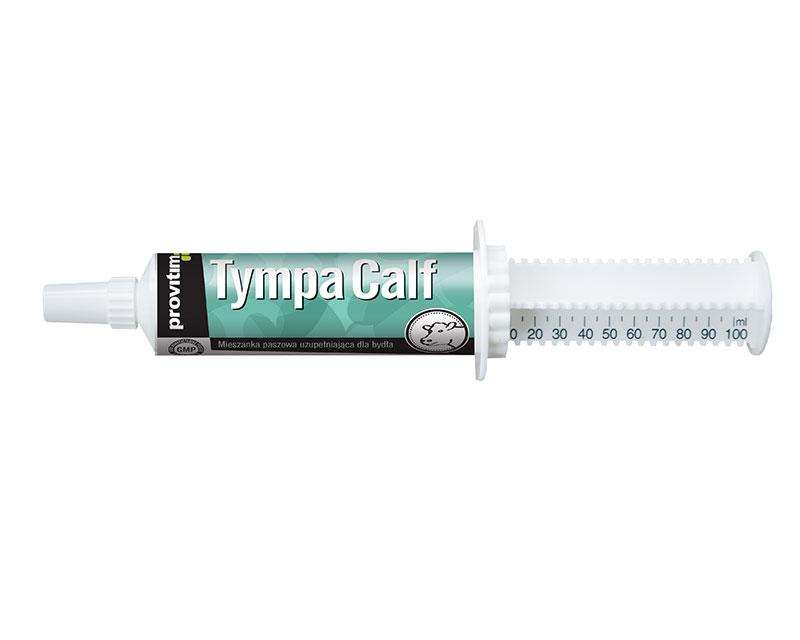 tympacalf